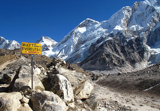 https://www.holidaynepaltrek.com/package/ultimate-everest-trek/