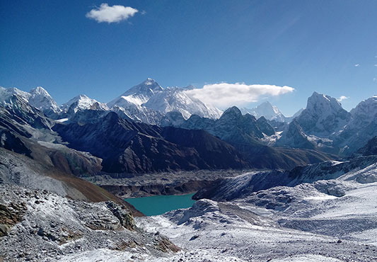 https://www.holidaynepaltrek.com/package/three-high-passes-trekking-to-everest/