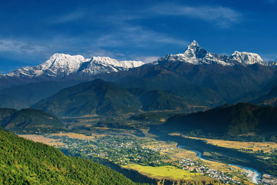 https://www.holidaynepaltrek.com/package/mountain-river-jungle/