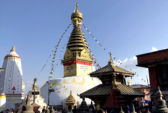 https://www.holidaynepaltrek.com/package/kathmandu-valley-tour/