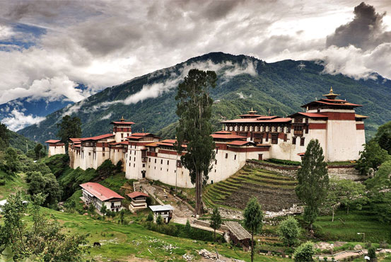 https://www.holidaynepaltrek.com/package/bumthang-cultural-trek/