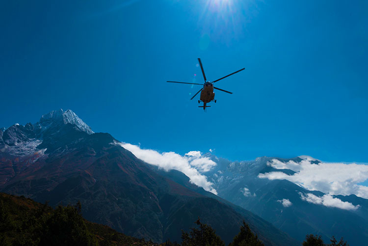 Mount-Everest-Heli-Tour