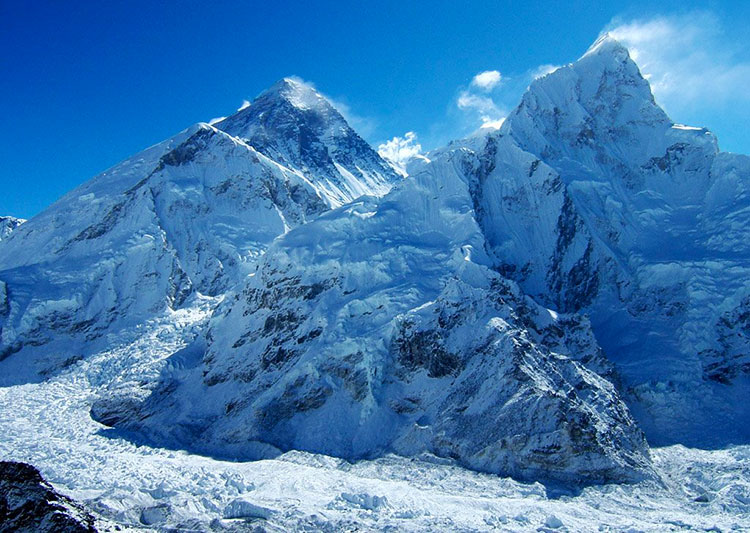 How-Long-Does-It-Take-To-Climb-Mount-Everest
