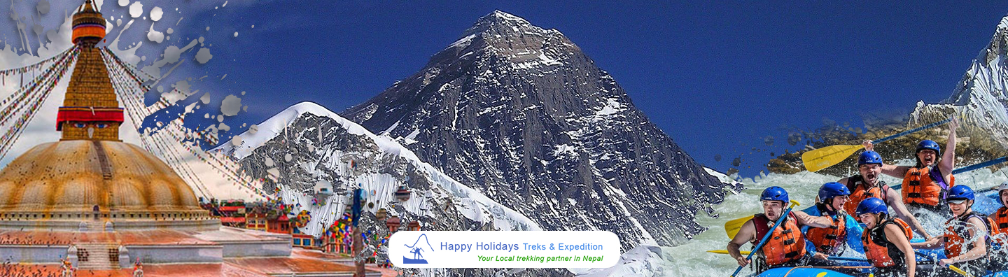 All The Best Things To Do In Nepal That You Cannot Miss