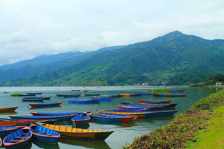 Things-To-Do-In-Pokhara
