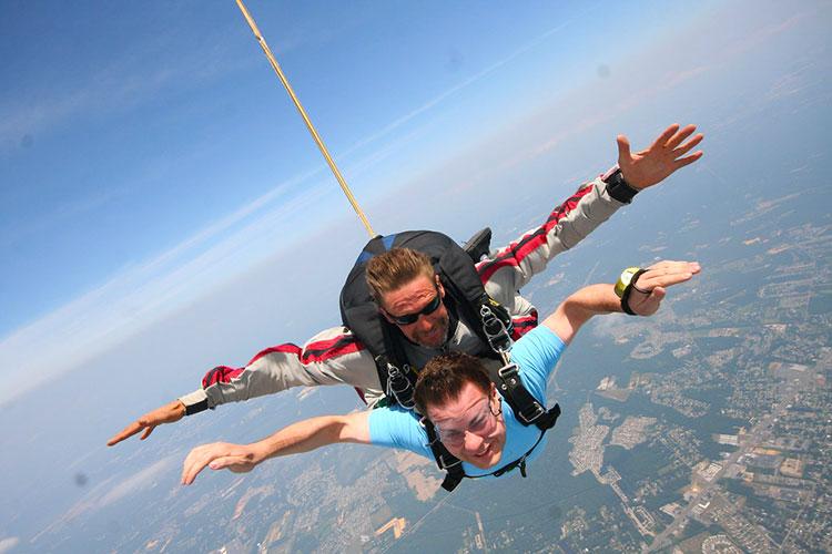 skydiving-in-Nepal